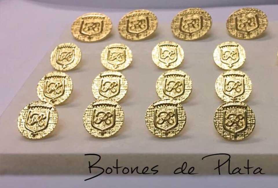 botones de plata-botones-chapados-andres