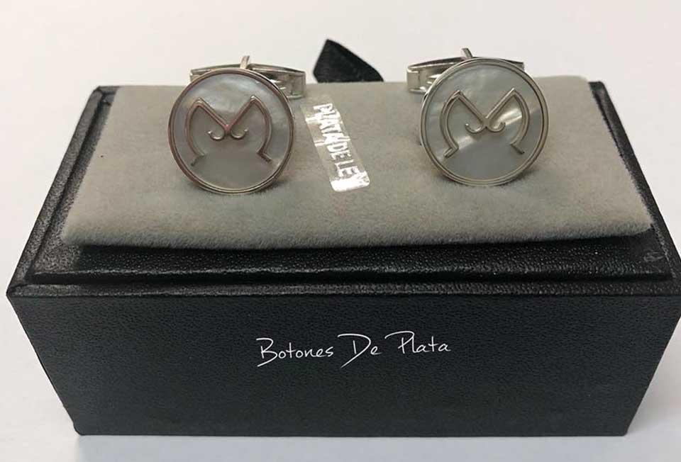 Botones de Plata-gemelos-nacar-8