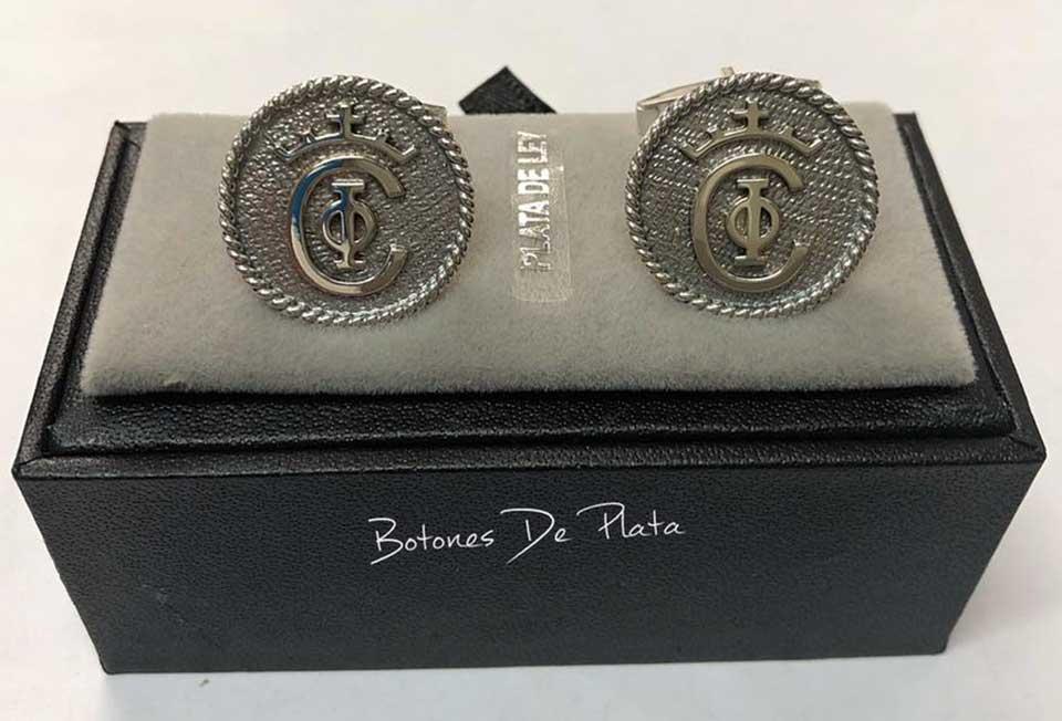Botones de Plata-Gemelos-salomonico-3