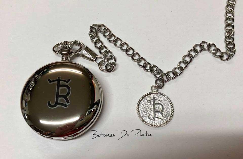 botones de plata-reloj-bolsillo-grabado-y-chapa-4