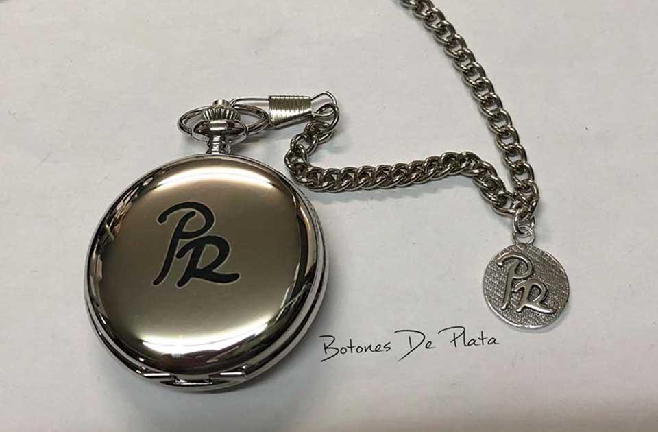 botones de plata-reloj-bolsillo-grabado-y-chapa-de-plata-11