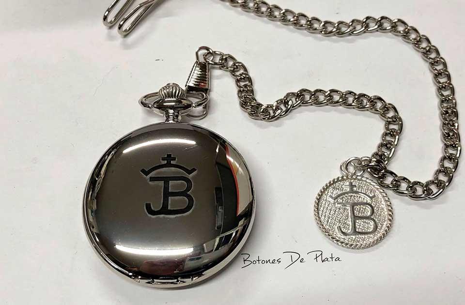botones de plata-reloj-bolsillo-grabado-y-chapa-de-plata-2