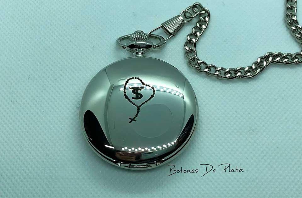 botones de plata-reloj-bolsillo-grabado-y-chapa-de-plata-3