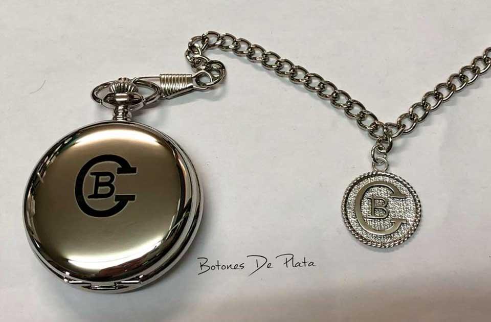 botones de plata-reloj-bolsillo-grabado-y-chapa-de-plata-5