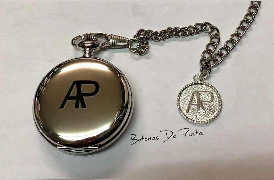 botones de plata-reloj-bolsillo-grabado-y-chapa-de-plata-6
