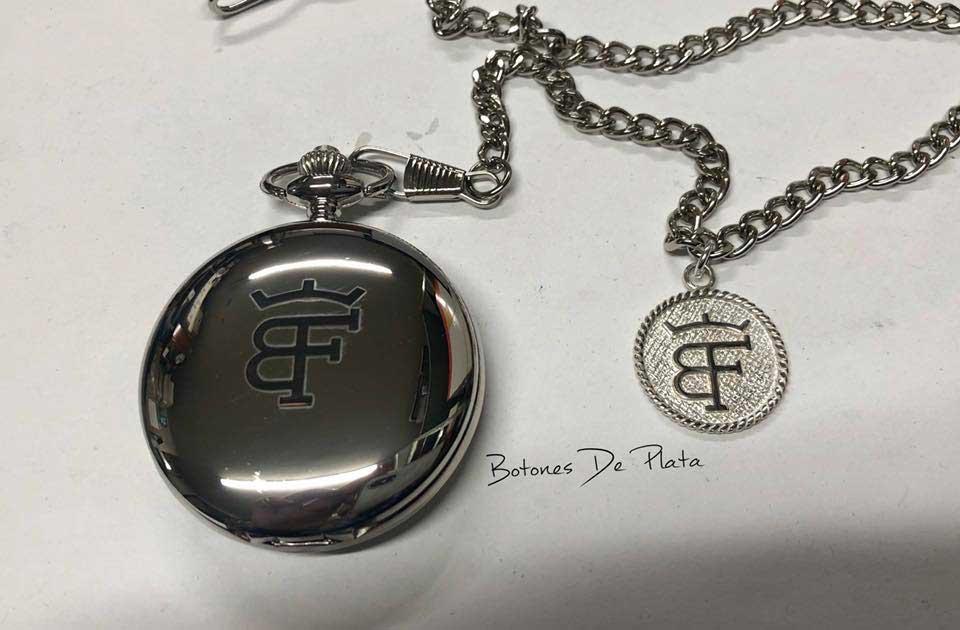 botones de plata-reloj-bolsillo-grabado-y-chapa-de-plata-8