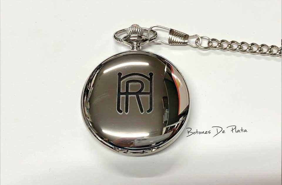 botones de plata-reloj-de-bolsillo-grabado-1
