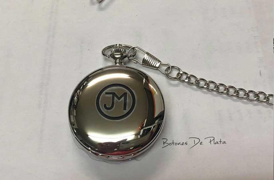 botones de plata-reloj-de-bolsillo-grabado-5